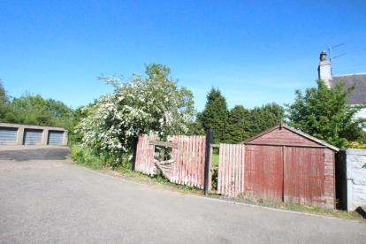 Land Commercial for sale in Land Next To 11 Burnbank Terrace, Thornton