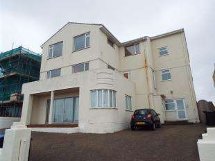 3 Bedrooms Flat for sale in Palm Bay Avenue, Margate, Kent