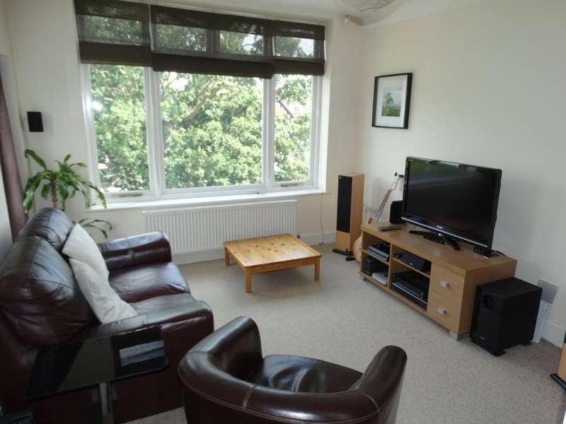 1 Bedroom Flat for sale in Kineton Grange, Kineton Green Road, Solihull