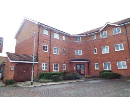 House for sale in Howty Close, Wilmslow, Cheshire