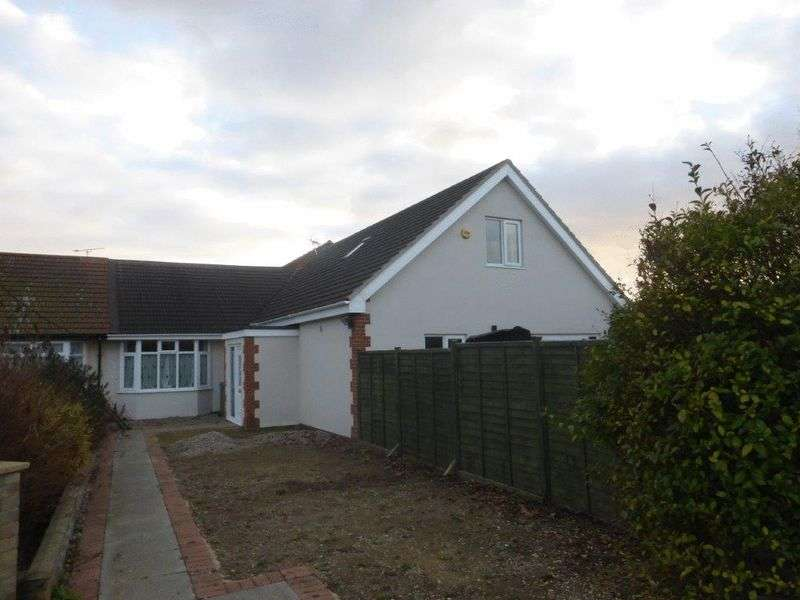 4 Bedrooms Property for sale in Lowestoft