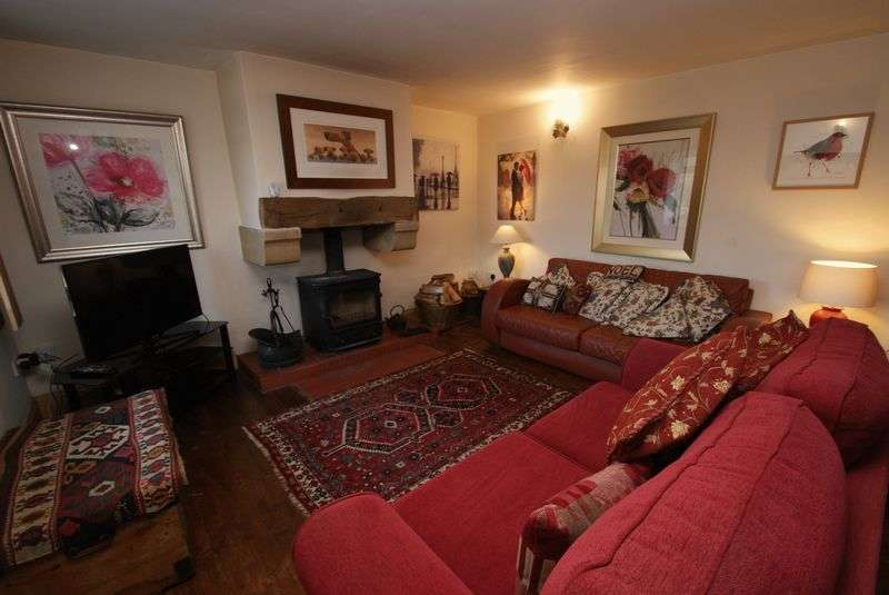 2 Bedrooms House for sale in Glaisdale, Whitby