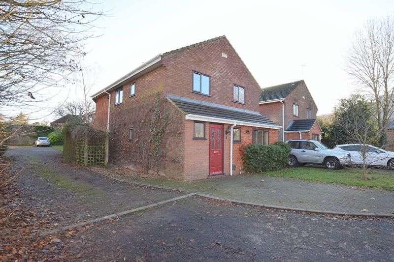 4 Bedrooms Detached House for sale in Tring