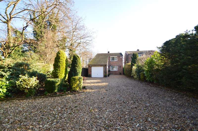 4 Bedrooms Property for sale in Teapot Lane, Aylesford