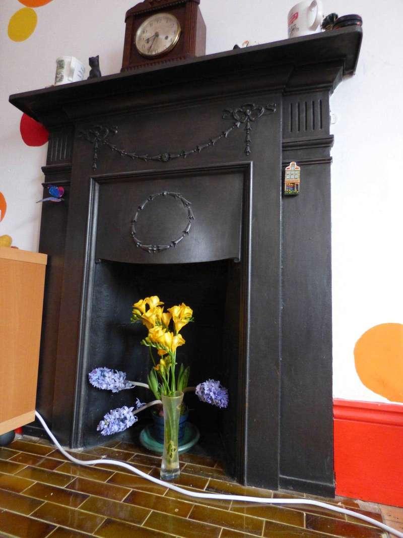 6 Bedrooms Terraced House for sale in Buckeridge Road, Teignmouth