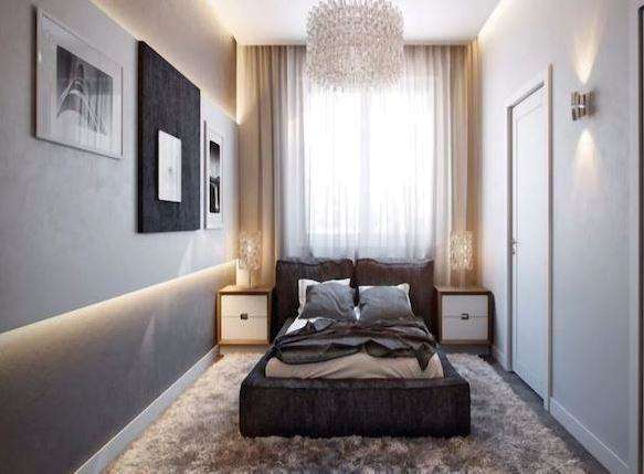 2 Bedrooms Property for sale in Old Hall Street, Liverpool, L3 9PP