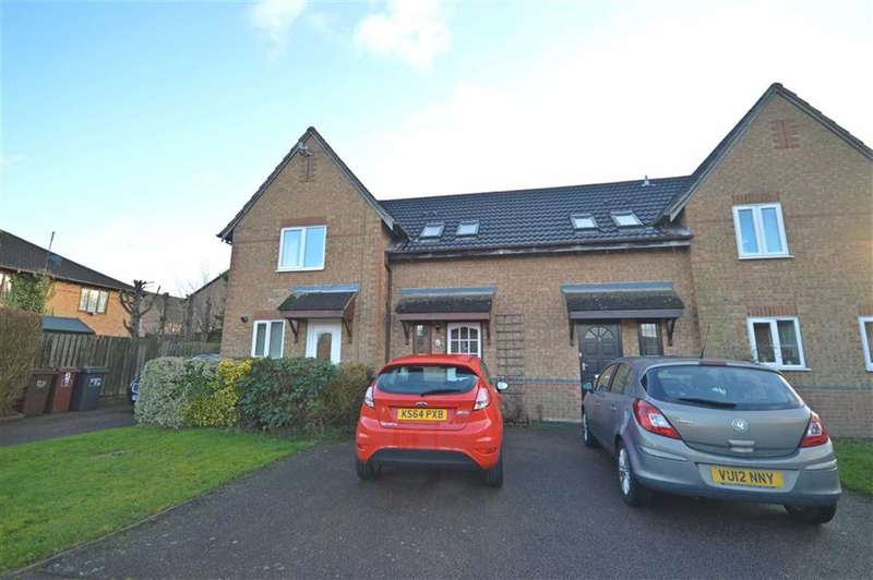 1 Bedroom Property for sale in Duston