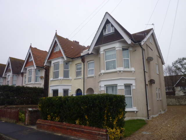 1 Bedroom Flat for sale in Glencathara Road, Bognor Regis, PO21