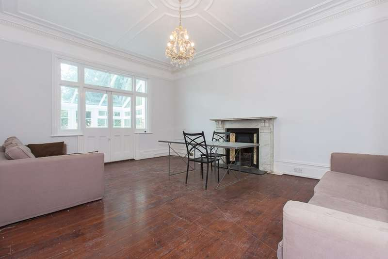 7 Bedrooms House for rent in Stanthorpe Road, Streatham, SW16