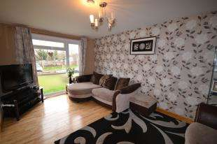 3 Bedrooms End Of Terrace House for sale in Wickham Gardens, Tunbridge Wells, Kent