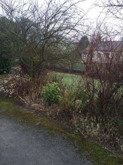 Land Commercial for sale in The Village, Hawthorn, Seaham, Durham, SR7