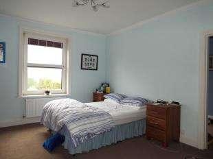 3 Bedrooms Flat for sale in Walton Road, Bognor Regis, West Sussex