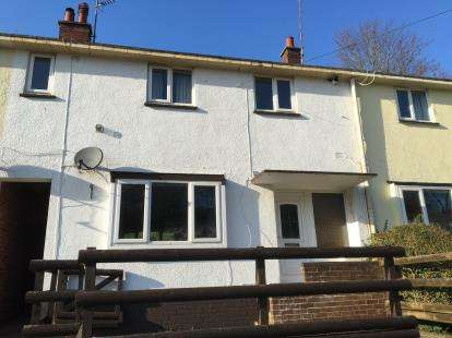 House for sale in Torquay, Devon