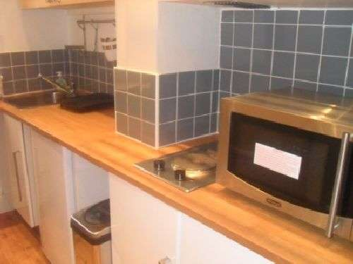 1 Bedroom House Share for rent in Flat 1 664 Pershore Road, Selly Park, West Midlands, B29 7NX