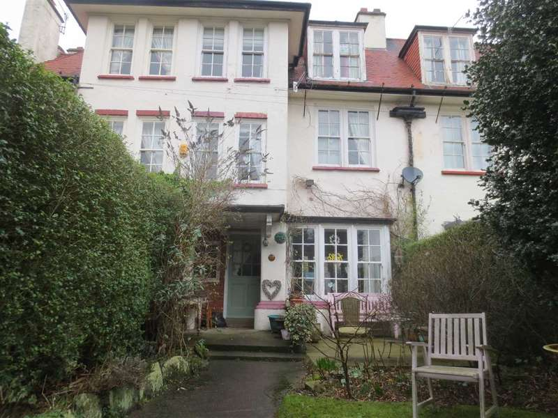 3 Bedrooms House for sale in The Park, Scalby
