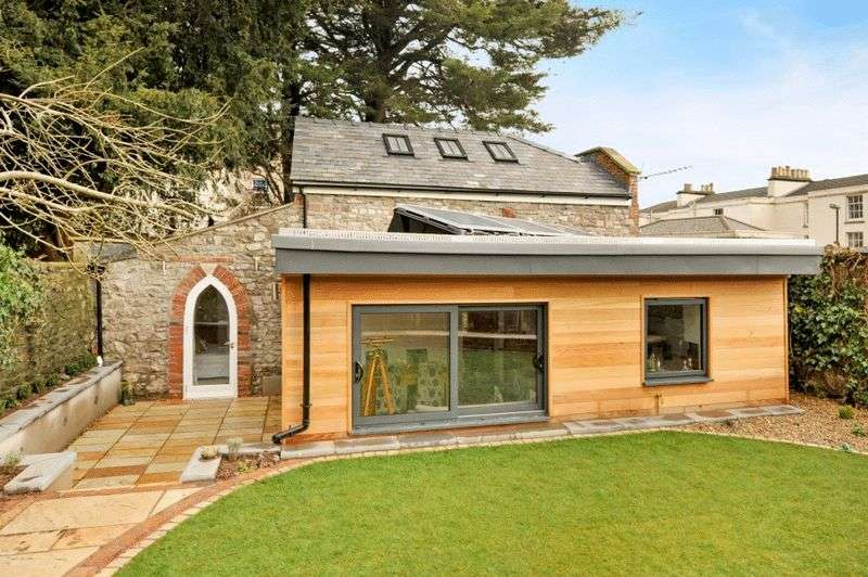 3 Bedrooms House for sale in Poppy Lane, Cotham