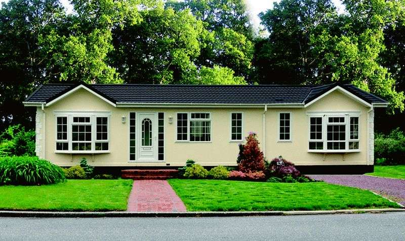 Bungalow for sale in Broadwell Woods, Red Lane, Burton Green, Kenilworth, Warwickshire, CV8 1PE