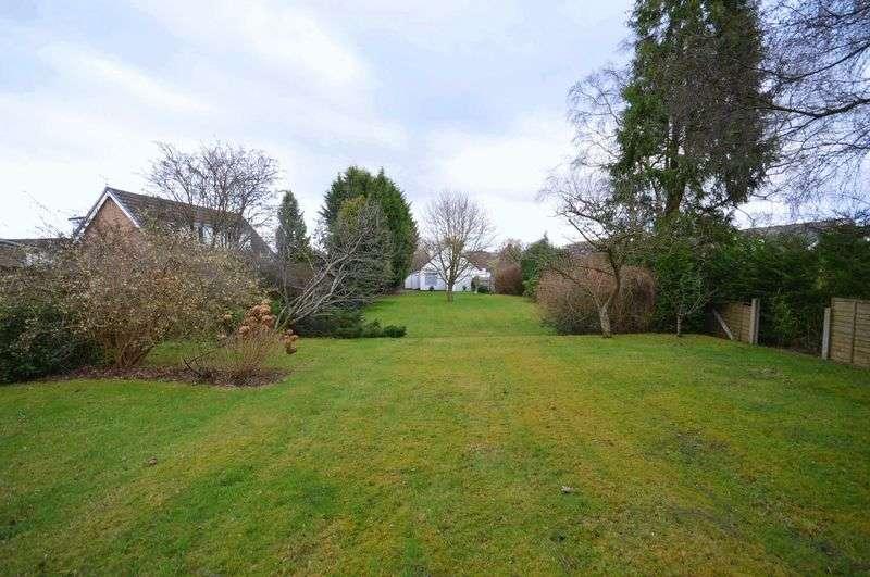 Land Commercial for sale in Grange Cross Lane, Newton