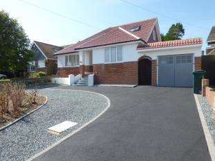 5 Bedrooms House for sale in Tremola Avenue, Saltdean, Brighton, East Sussex