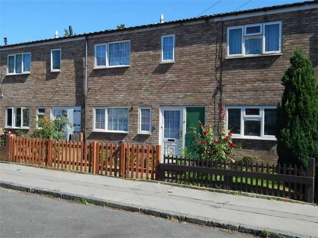 3 Bedrooms Terraced House for sale in Castledine Road, Anerley, London