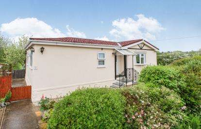 2 Bedrooms House for sale in Little Studley Park, Little Studley Road, Ripon, North Yorkshire