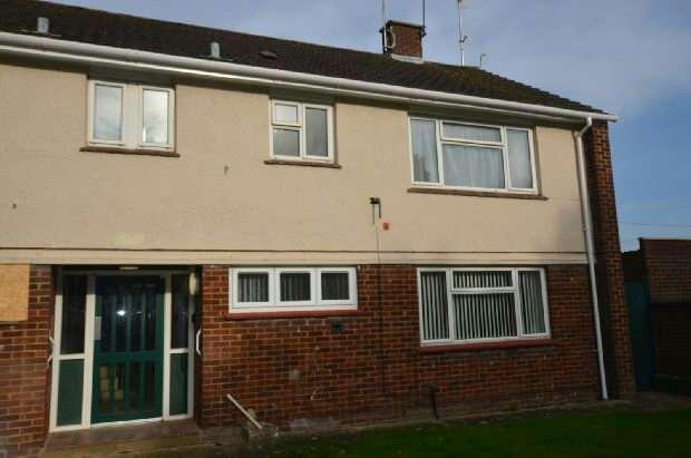 1 Bedroom Apartment Flat for sale in Salisbury