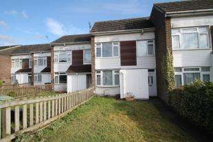 3 Bedrooms Terraced House for sale in Saxville Road, Orpington, Kent, .