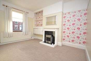 2 Bedrooms End Of Terrace House for sale in Ormskirk Road, Pemberton, Wigan, WN5 9LQ