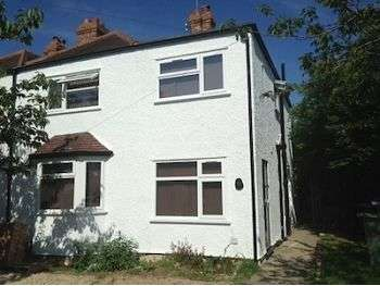 5 Bedrooms Property for sale in Holloway, Headington, Oxford