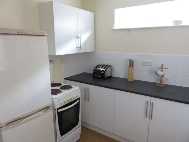 3 Bedrooms End Of Terrace House for rent in Kensington, LIVERPOOL, L6