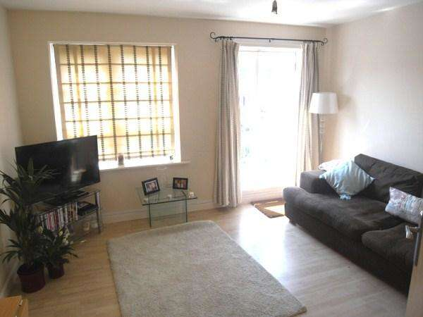 2 Bedrooms Apartment Flat for sale in Point 4, Branston Street, Jewellery Quarter, Birmingham B18
