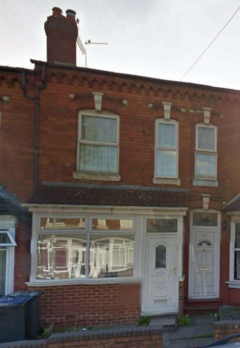 3 Bedrooms House for sale in Small Heath, Birmigham B10