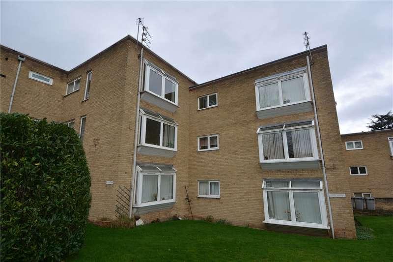2 Bedrooms Flat for rent in Mount Way, Bebington, Wirral