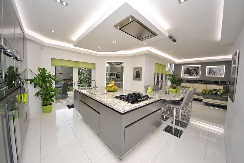4 Bedrooms Detached House for sale in Brightstone Close, Southport, PR9 8FH