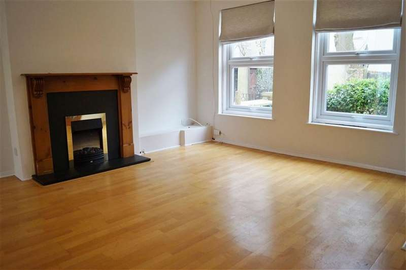 3 Bedrooms House for rent in Westfield Place, Clifton, Bristol