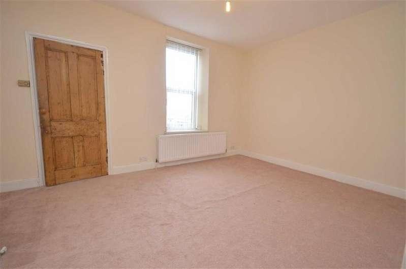 2 Bedrooms Maisonette Flat for sale in Low Fell