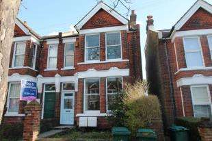 3 Bedrooms Terraced House for sale in Ditchling Road, Brighton, East Sussex