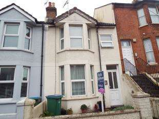 3 Bedrooms Semi Detached House for sale in Longford Road, Bognor Regis, West Sussex