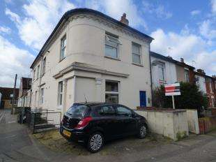2 Bedrooms Flat for sale in Marquis Court, 116 Kingsley Road, Maidstone, Kent