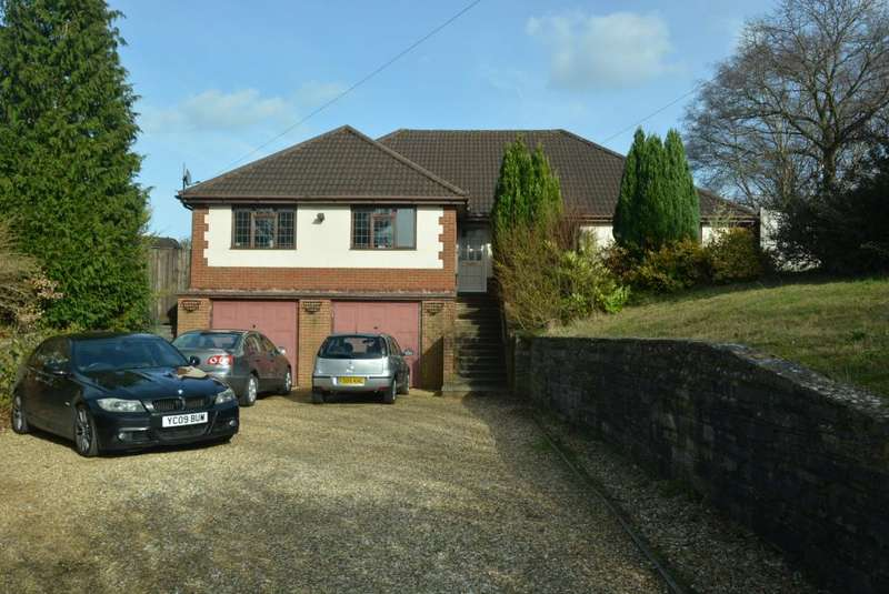 8 Bedrooms Detached House for sale in COLEHILL