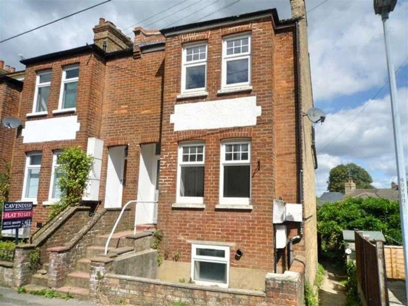 4 Bedrooms House for sale in Buckhurst Avenue, Sevenoaks, TN13