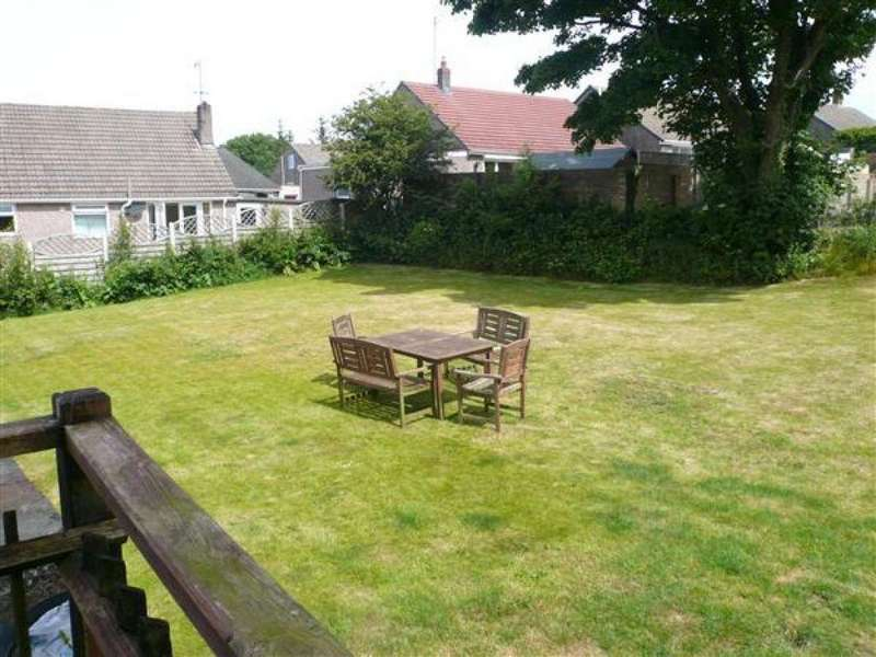 Land Commercial for sale in Holly Terrace, Hensingham, Whitehaven, Cumbria