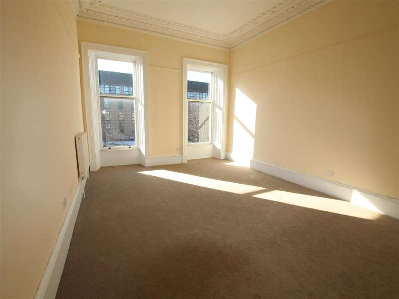 5 Bedrooms Town House for rent in Annfield Place, Dennistoun, Glasgow