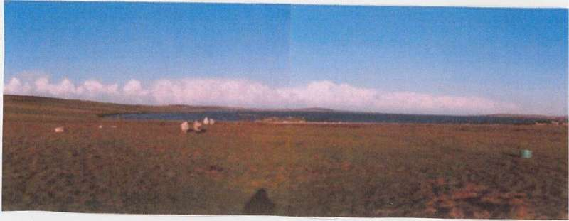 Land Commercial for sale in Site at Brandyha', Eday, Orkney
