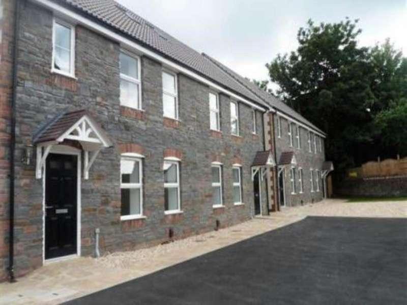 1 Bedroom House Share for rent in Cossham Street, Mangotsfield, Bristol
