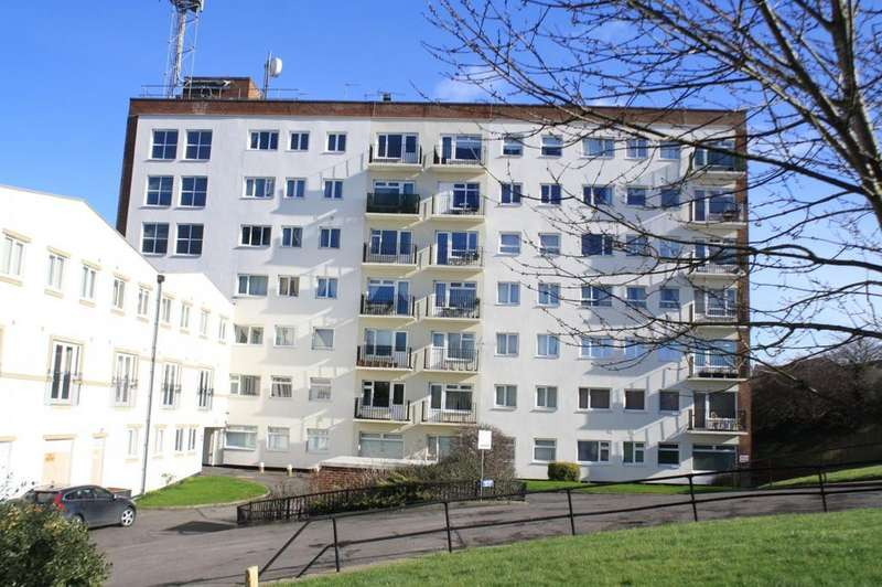 1 Bedroom Apartment Flat for sale in Anstey House, Claymond Court, Norton, TS20