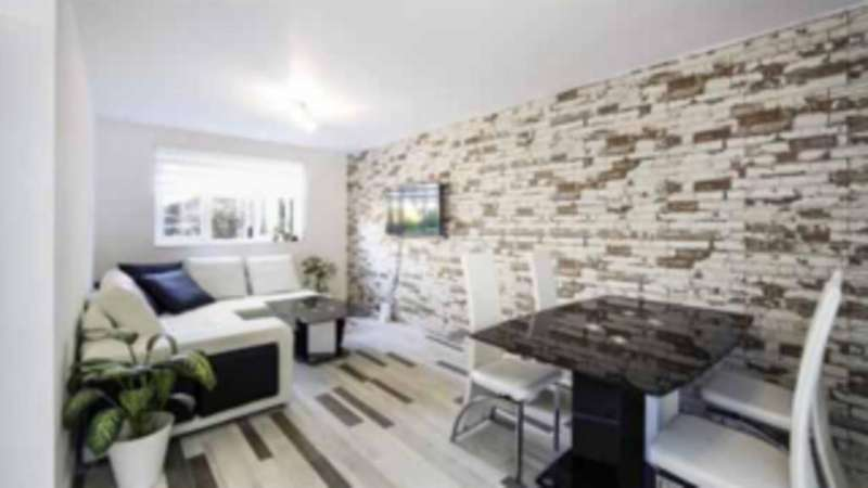 2 Bedrooms Apartment Flat for sale in The Retreat, Thornton Heath