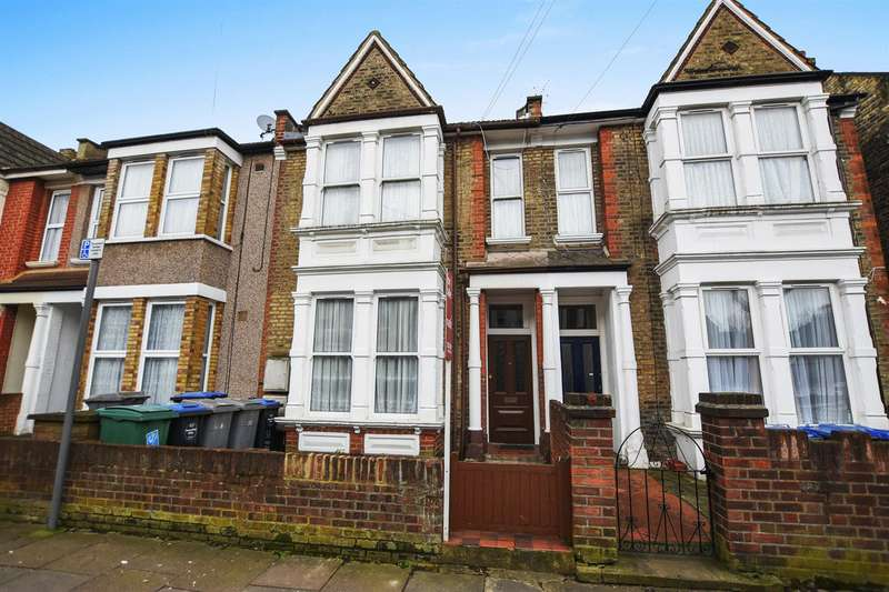 House for sale in Minet Avenue, London