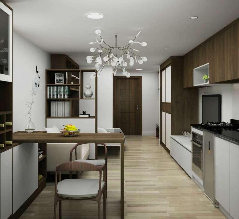 1 Bedroom Flat for sale in Devon Street, Liverpool