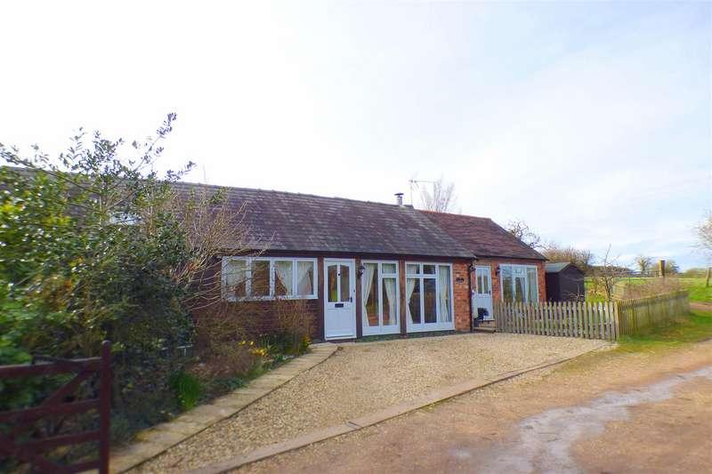 3 Bedrooms Property for sale in Back Lane, Pebworth, Stratford-Upon-Avon